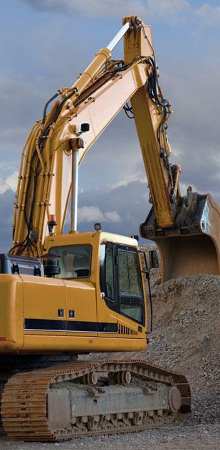 Contact Norcal Contractor